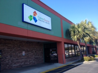 Fort Walton Beach CareerSource Okaloosa Walton center